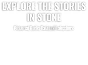 Explore the stories in stone
